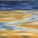 Sandbanks on the Loire-No1