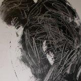 Short life & portrait sketches (46)