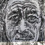 Short life & portrait sketches (52)