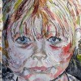 Short life & portrait sketches (54)