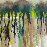 Water Meadows No4  SOLD