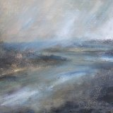 from  Mist  on  the  Edge  of  the  Moor  SOLD