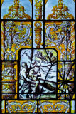 Warwick Castle II