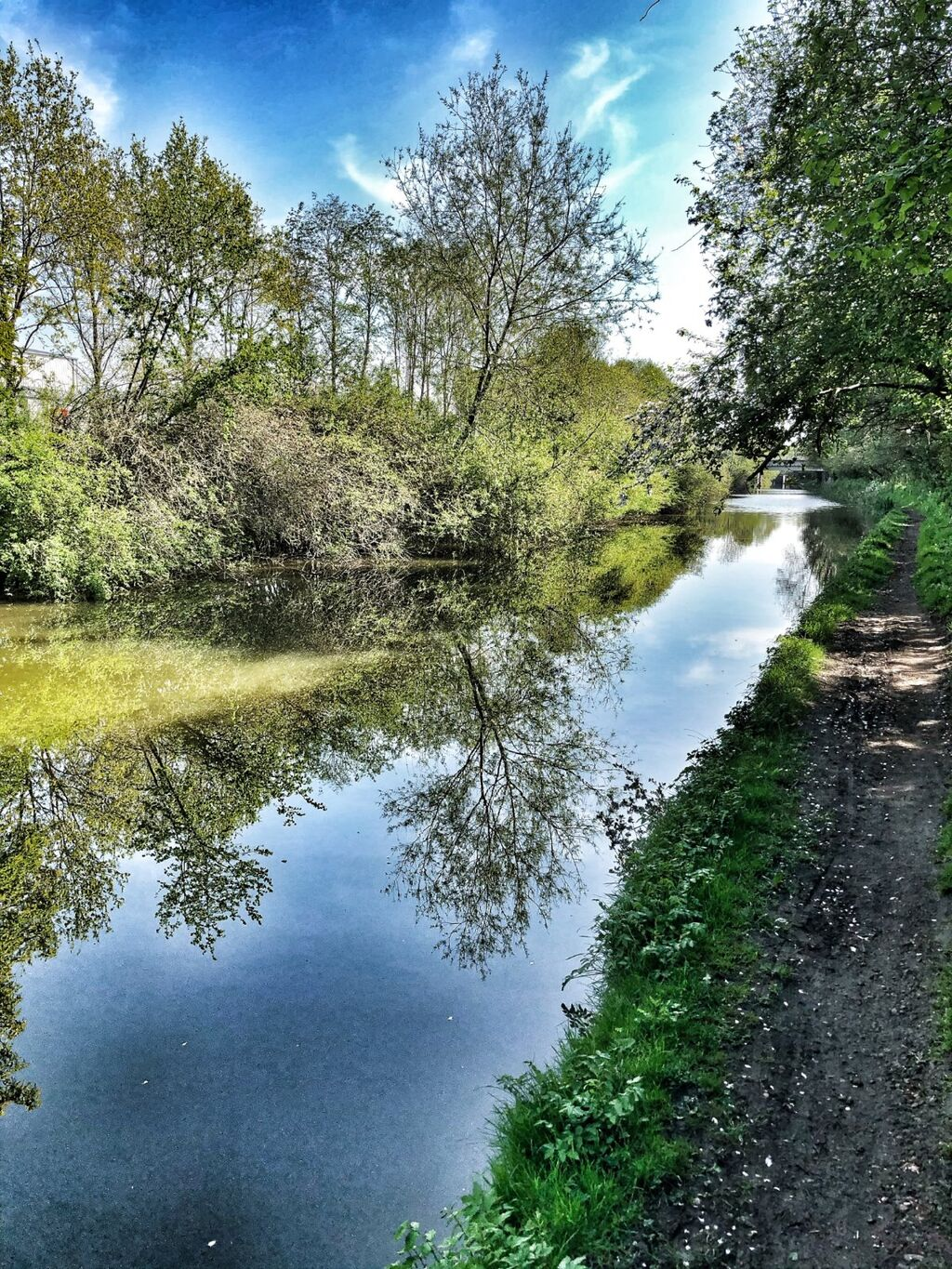 Oxford Canal 1