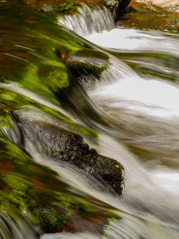 Watersmeet