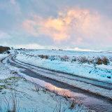 Exmoor Winter