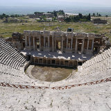Gladiators Arena