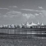 Mineheaad Seafront
