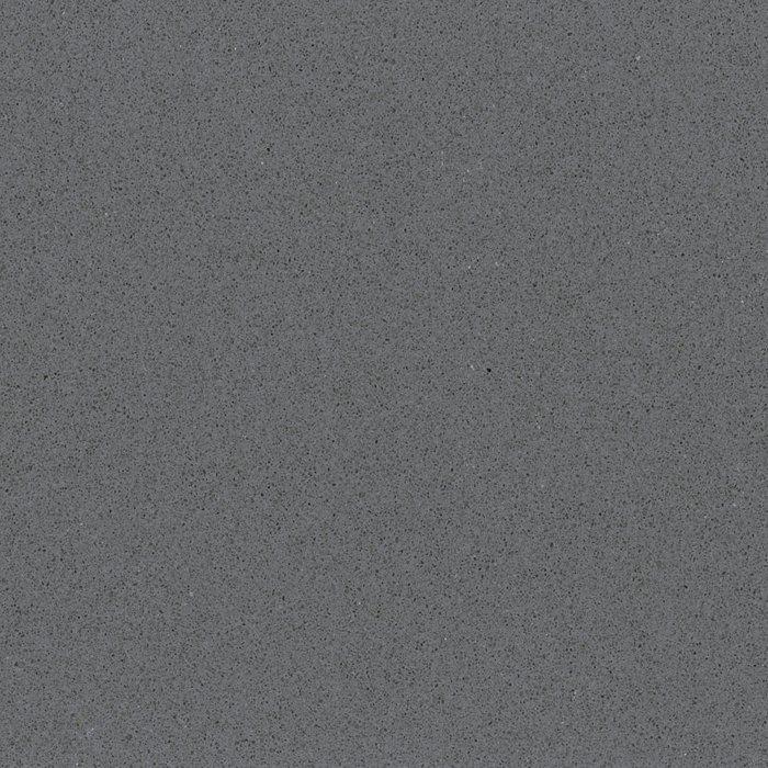 Caesarstone Concrete - Sizes 20mm & 30mm - Polished or Honed finish