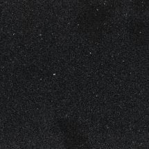 Caesarstone Jet Black - sizes 20mm & 30mm - Available in Polished finish