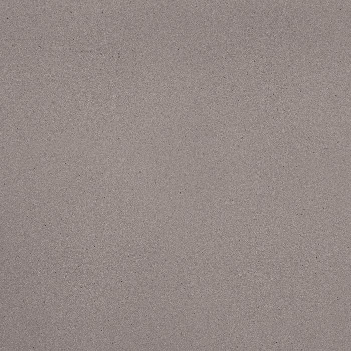 Caesarstone Sleek Concrete - Size 20mm only - Concrete finish