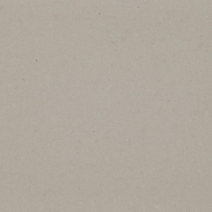Caesarstone Raw Concrete - Sizes 2cm & 3cm - Concrete finish