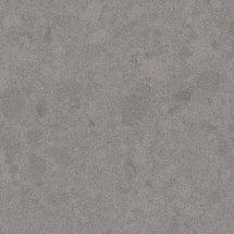 Caesarstone Pebble - 20mm & 30mm - Polished, Honed & Viento finishes