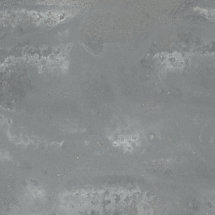 Caesarstone Rugged Concrete - 20 & 30 - Rough Concrete finish