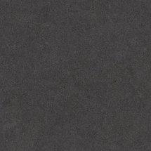 Caesarstone  Raven - 20mm & 30mm - Polished & Honed finishes