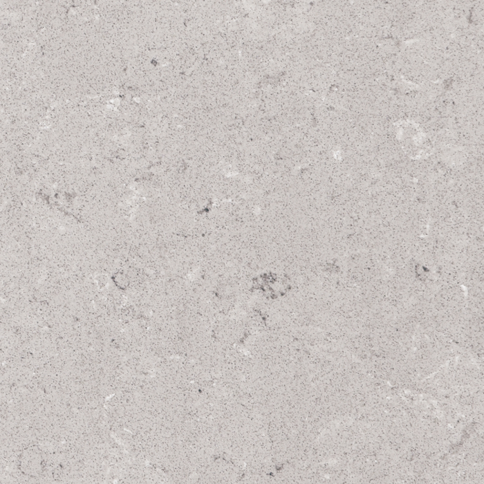 Caesarstone Clamshell - 20mm & 30mm - Polished or Honed finish