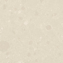Caesarstone Buttermilk - 20mm & 30mm - Polished, Honed & Viento finishes