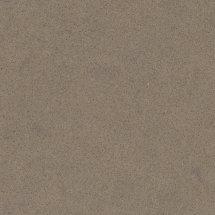 Caesarstone Ginger - 20mm & 30mm - Polished, Honed & Viento finishes