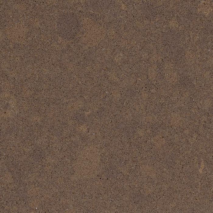 Caesarstone Mink - 20mm & 30mm - Polished, Honed & Viento finish