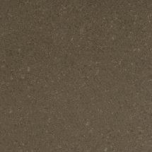 Caesarstone Wild Rice - 20mm & 30mm - Polished & Honed finishes