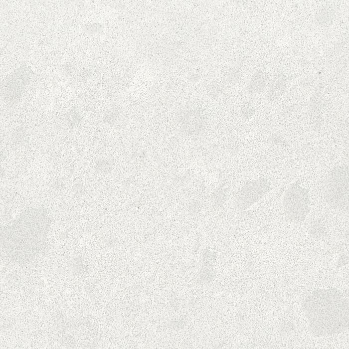 Caesarstone Organic White - 20mm & 30mm - Polished, Honed & Viento f.