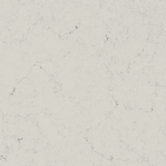 Caesarstone London Grey - Sizes 20mm & 30mm - Polished finish