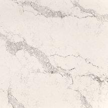 Caesarstone Statuario Maximus - 20mm & 30mm - Polished & Honed finishes