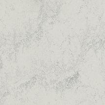Caesarstone Montblanc - Sizes 20mm & 30mm - Polished finish only