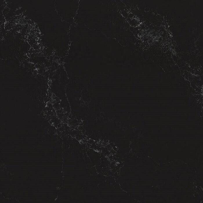 caesarstone empira black quartz 20mm & 30mm miss granite worktops