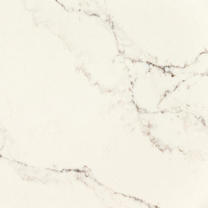 Caesarstone Statuario Nuvo - 20mm & 30mm - Polished & Honed finishes