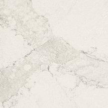 Caesarstone Calacatta Nuvo - 20mm & 30mm - Polished & Honed finish