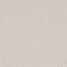 Caesarstone Nordic Loft - sizes 20mm & 30mm - Available in Polished finish