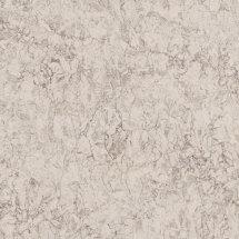 Caesarstone Moorland Fog - Sizes 20mm & 30mm - Polished finish