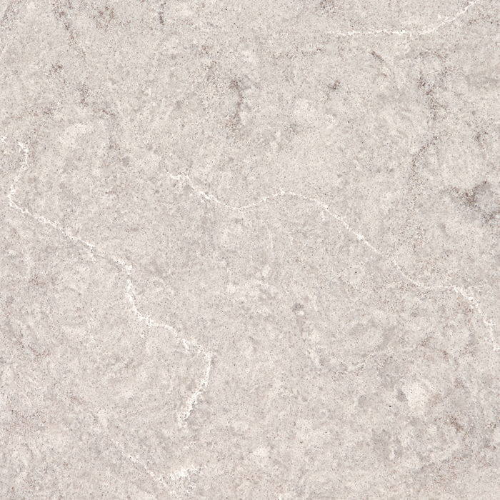 Caesarstone Bianco Drift - Sizes 20mm & 30mm - Polished finish only