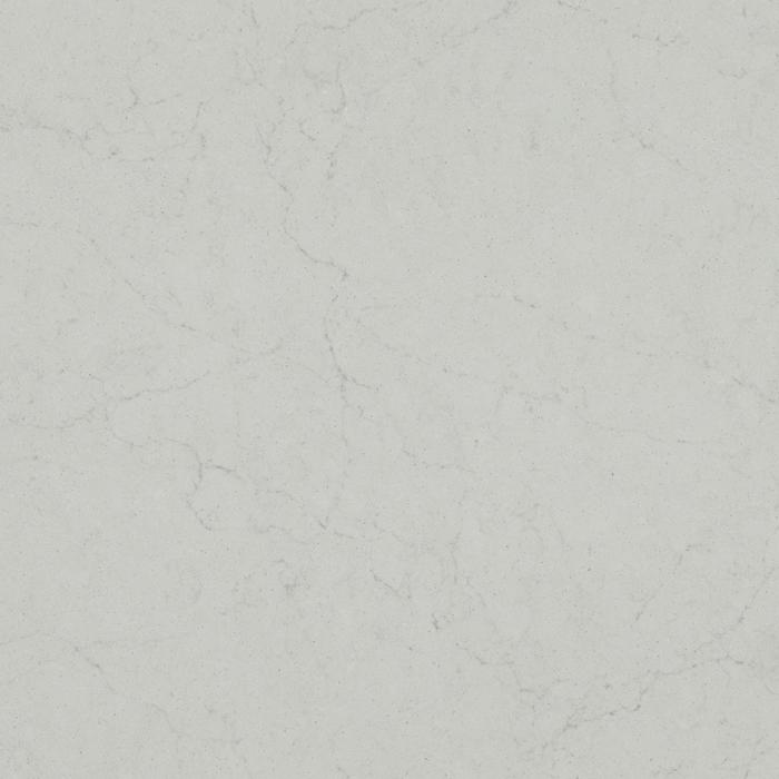 Caesarstone Georgian Bluffs - Sizes 20mm & 30mm - Polished finish