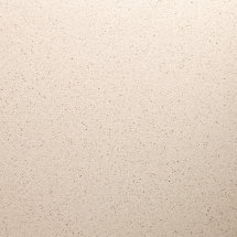 Caesarstone Ocean Foam - 20mm & 30mm - Available in  Polished finish