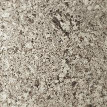 Caesarstone Atlantic Salt - Sizes 20mm & 30mm - Available in Polished finish