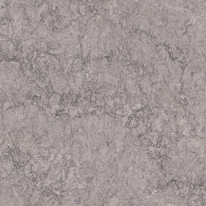 Caesarstone Turbine Grey - Sizes 20mm & 30mm - Polished finish