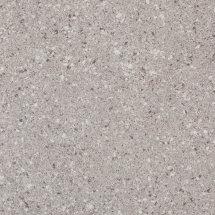 Silestone Alpina White - 20mm & 30mm - Polished finish