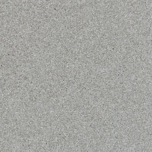 Silestone Silver Nube - 20mm & 30mm - Polished finish