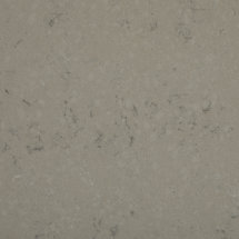 CRL Antico Quartz - sizes 20mm & 30mm - Polished finish