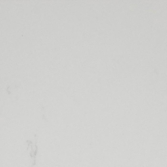 Silestone Ariel - 20mm & 30mm - Polished finish