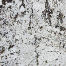 Bianco Antique granite - Size 30mm - Polished finish