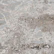 Sensa Bianco Antico granite - 20mm & 30mm - Polished finish