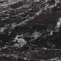 Sensa Black Beauty granite - 20mm & 30mm - Caresse finish