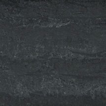 Caesarstone Black Tempal quartz natural finish in 20mm and 30mm from miss granite worktops