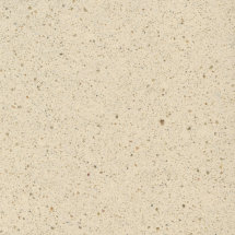 Silestone Capri Limestone - 20mm 30mm - Polished finish