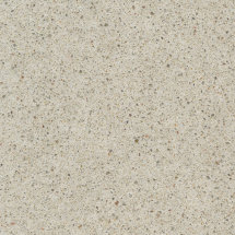 Silestone Blanco City - 20mm & 30mm - Polished finish
