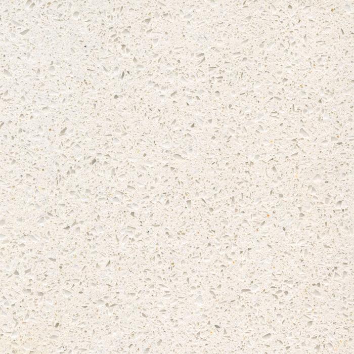 Silestone Blanco Maple - 20mm & 30mm - Polished finish
