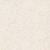Silestone Blanco Maple - 20mm & 30mm - Polished finish